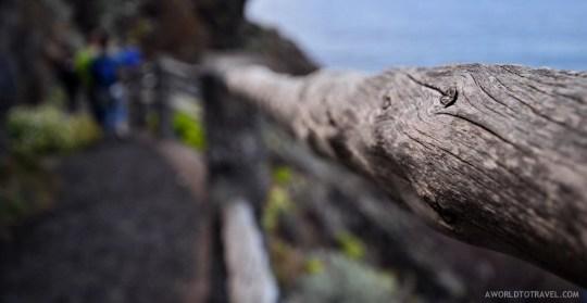 La Palma - Canary Islands- A World to Travel-20