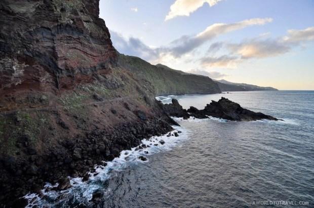 La Palma - Canary Islands- A World to Travel-21