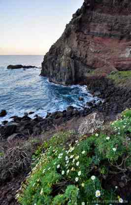 La Palma - Canary Islands- A World to Travel-27