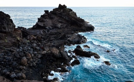 La Palma - Canary Islands- A World to Travel-29