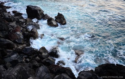 La Palma - Canary Islands- A World to Travel-30