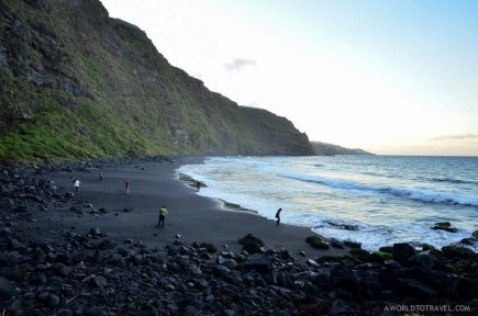 La Palma - Canary Islands- A World to Travel-34