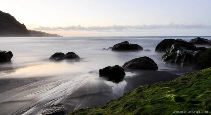 La Palma - Canary Islands- A World to Travel-42