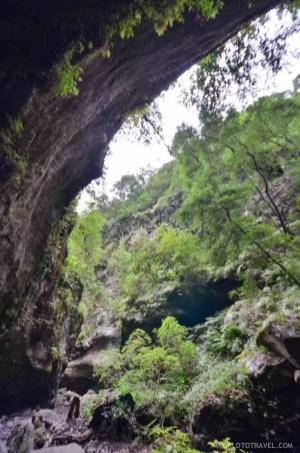 La Palma - Canary Islands- A World to Travel-8