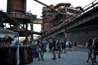 Colors of Ostrava by My Wanderlust - The Coolest Music Festivals in Europe - A World to Travel-10