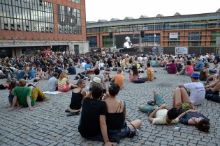 Colors of Ostrava by My Wanderlust - The Coolest Music Festivals in Europe - A World to Travel-11