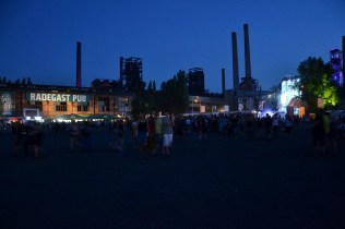 Colors of Ostrava by My Wanderlust - The Coolest Music Festivals in Europe - A World to Travel-14