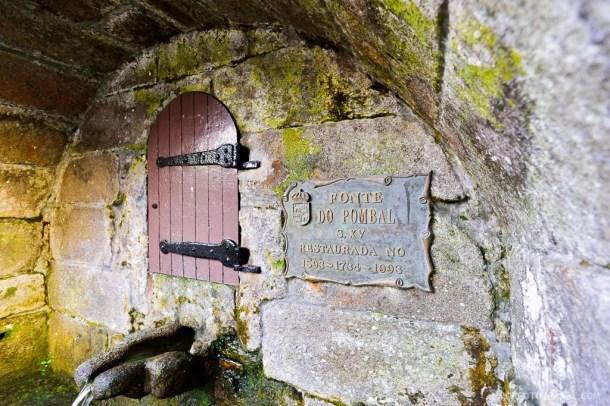 Baiona and surroundings - Explore Rias Baixas Galicia - Aworldtotravel.com -13