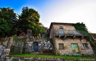 Baiona and surroundings - Explore Rias Baixas Galicia - Aworldtotravel.com -14