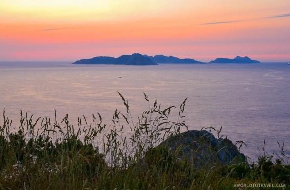 Baiona and surroundings - Explore Rias Baixas Galicia - Aworldtotravel.com -19