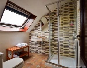 Casa do Marques - Explore Rias Baixas Galicia - Aworldtotravel.com -10