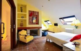 Casa do Marques - Explore Rias Baixas Galicia - Aworldtotravel.com -13