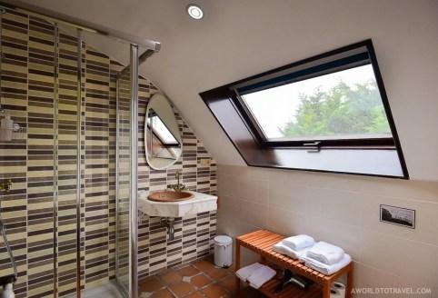 Casa do Marques - Explore Rias Baixas Galicia - Aworldtotravel.com -15