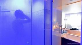 Gran Hotel Nagari Vigo - Explore Rias Baixas Galicia - Aworldtotravel.com -28