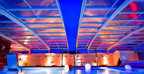 Gran Hotel Nagari Vigo - Explore Rias Baixas Galicia - Aworldtotravel.com -44