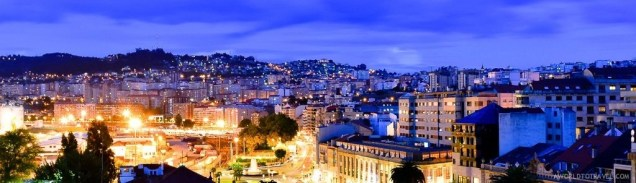 Gran Hotel Nagari Vigo - Explore Rias Baixas Galicia - Aworldtotravel.com -45