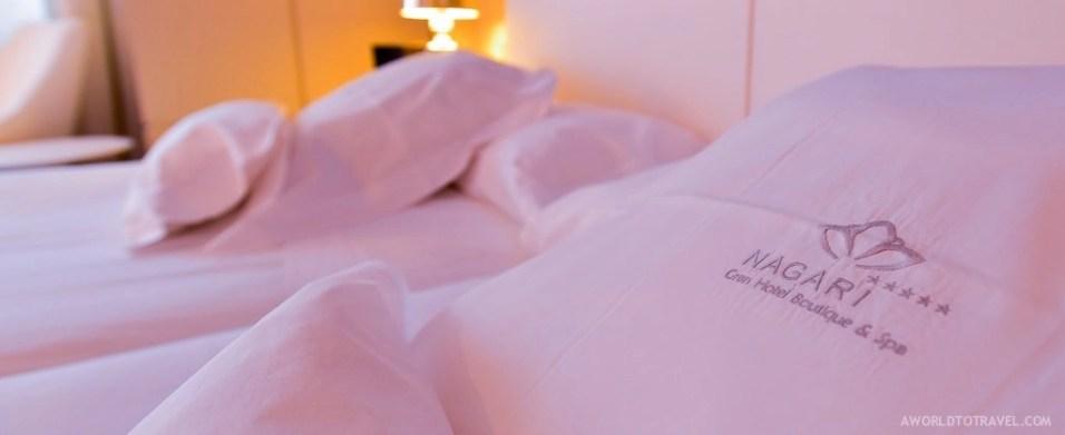 Gran Hotel Nagari Vigo - Explore Rias Baixas Galicia - Aworldtotravel.com -6