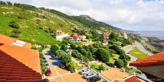 Talaso Atlantico Baiona - Explore Rias Baixas Galicia - Aworldtotravel.com -7