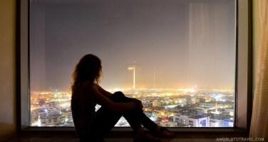 Experiencing Dubai - A World to Travel-113