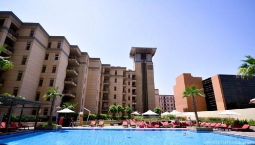 Experiencing Dubai - A World to Travel-116