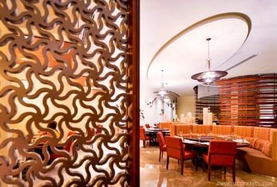 Experiencing Dubai - A World to Travel-130