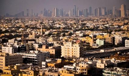 Experiencing Dubai - A World to Travel-131