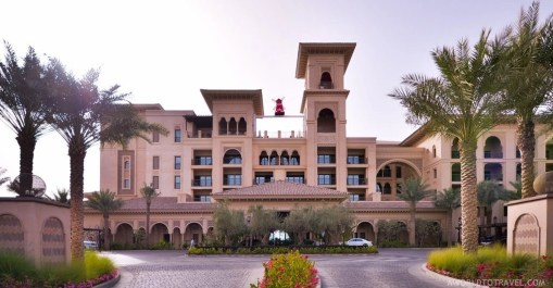 Experiencing Dubai - A World to Travel-49