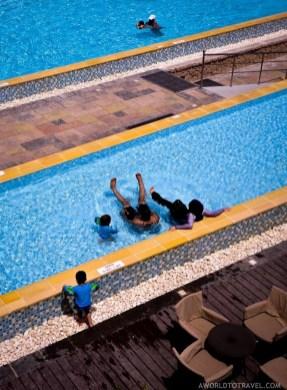 Experiencing Dubai - A World to Travel-55