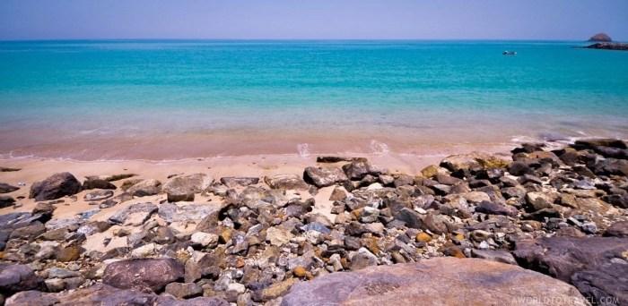 Experiencing Dubai - A World to Travel-60