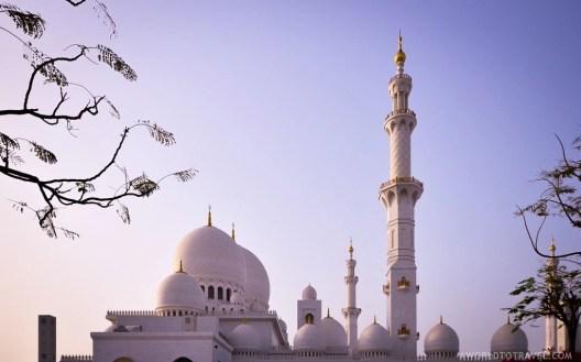 Experiencing Dubai - A World to Travel-70