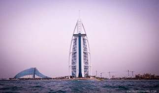 Experiencing Dubai - A World to Travel-96