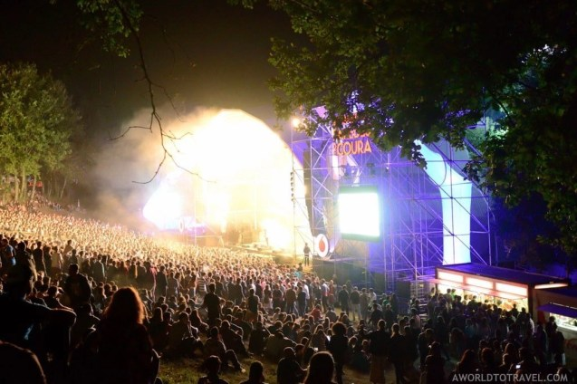 Vodafone Paredes de Coura 2015 music festival - A World to Travel-2