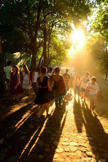 Vodafone Paredes de Coura 2015 music festival - A World to Travel-44