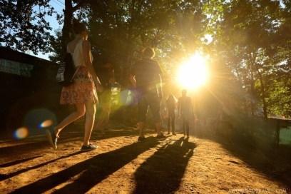 Vodafone Paredes de Coura 2015 music festival - A World to Travel-49