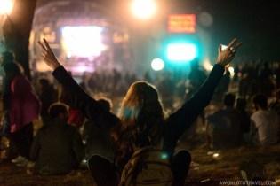 Vodafone Paredes de Coura 2015 music festival - A World to Travel-85