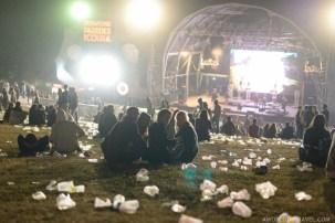 Vodafone Paredes de Coura 2015 music festival - A World to Travel-87