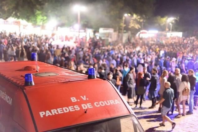 Vodafone Paredes de Coura 2015 music festival - A World to Travel-94