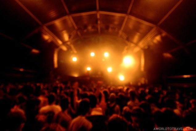 Vodafone Paredes de Coura 2015 music festival - DJ Fra - A World to Travel-24