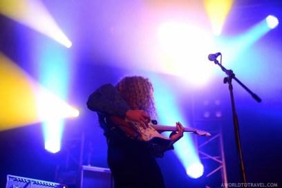 Vodafone Paredes de Coura 2015 music festival - Fuzz - A World to Travel-106