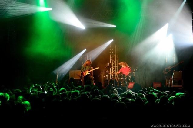 Vodafone Paredes de Coura 2015 music festival - Fuzz - A World to Travel-108