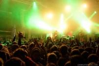 Vodafone Paredes de Coura 2015 music festival - Fuzz - A World to Travel-109