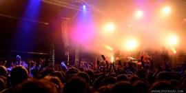 Vodafone Paredes de Coura 2015 music festival - Fuzz - A World to Travel-111