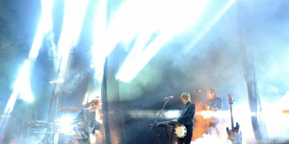Vodafone Paredes de Coura 2015 music festival - Lykke Li - A World to Travel-116