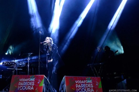 Vodafone Paredes de Coura 2015 music festival - Lykke Li - A World to Travel-119