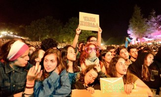 Vodafone Paredes de Coura 2015 music festival - Tame Impala - A World to Travel-61