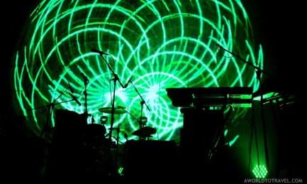 Vodafone Paredes de Coura 2015 music festival - Tame Impala -A World to Travel-62