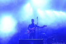 Vodafone Paredes de Coura 2015 music festival - The War on Drugs - A World to Travel-77