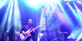 Vodafone Paredes de Coura 2015 music festival - The War on Drugs - A World to Travel-80