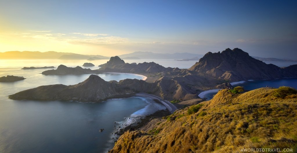 Our Indonesia Highlight 1 Awesome Contest Where You Can Win A Trip