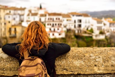 Andalucia Road Trip Itinerary and Tips - A World to Travel-141